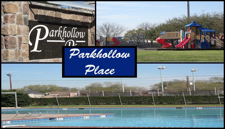 Parkhollow Place