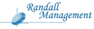 Randall Management Association Management Houston Texas