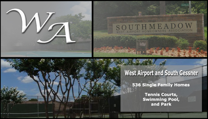 west airport logo